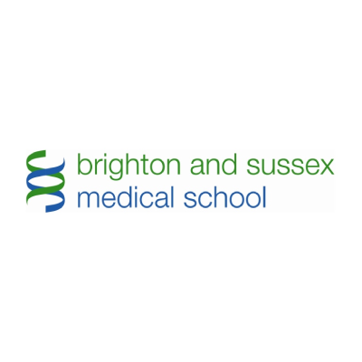 brighton-and-sussex-medical-school